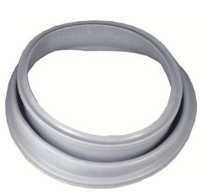 WASHING MACHINE DOOR GASKET AEG/ ZANKER Malta, 								Washing Machine Malta, Polar Services LTD Malta Malta