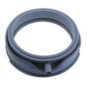 WASHING MACHINE DOOR GASKET SIEMENS/ BOSCH Malta, 								Washing Machine Malta, Polar Services LTD Malta Malta