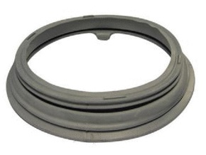 WASHING MACHINE DOOR GASKET VESTEL/ BRANT/ WHIRLPOOL/ SMEG/ TECHWOOD/ ARDO Malta, 								Washing Machine Malta, Polar Services LTD Malta Malta