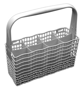 DISHWASHER BASKET, ELECTROLUX/ ZANUSSI/ REX 1524746102/ 1524746714/ 1524746201 Malta, 								Dishwasher Malta, Polar Services LTD Malta Malta