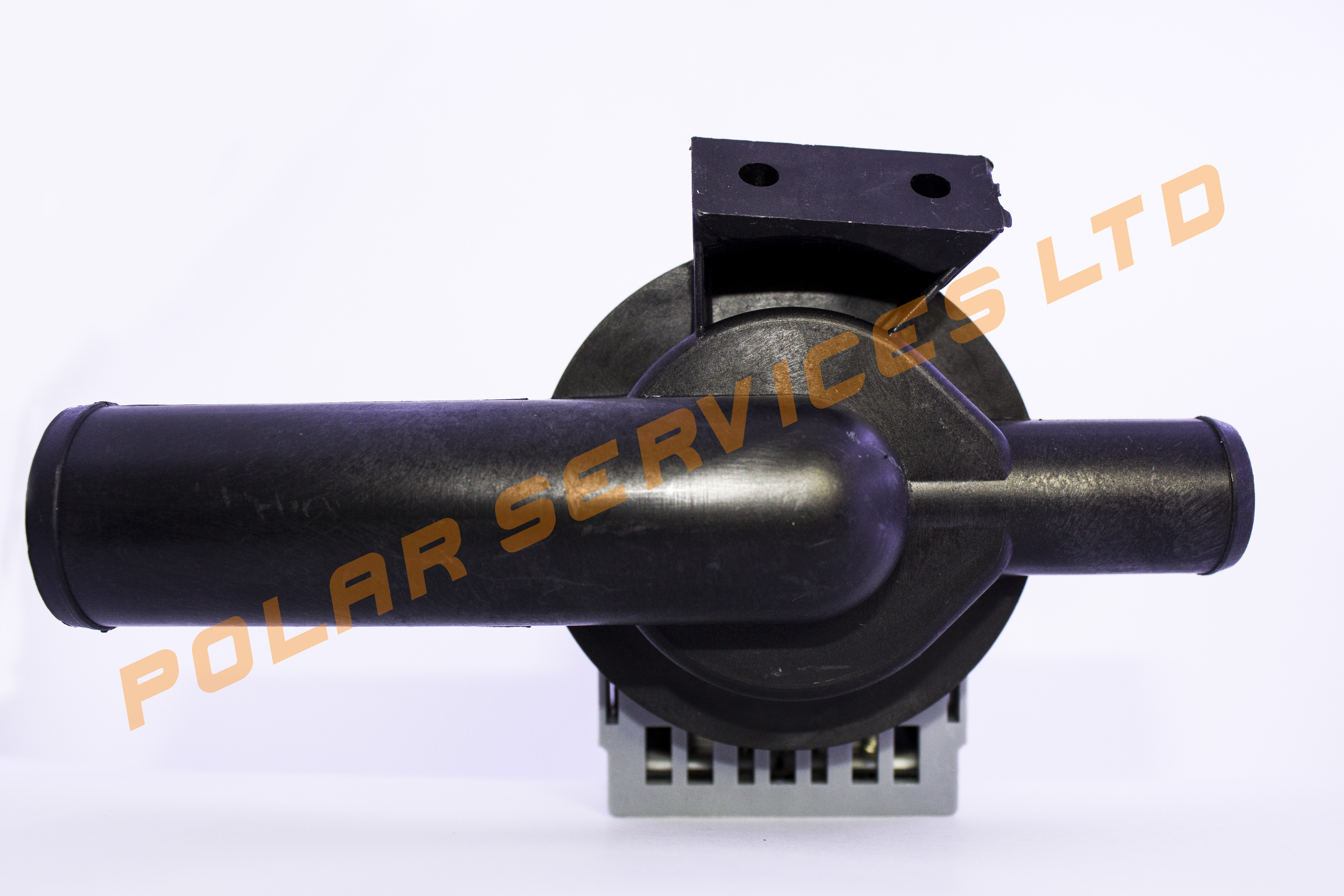 WASHING MACHINE ELECTRIC DRAIN PUMP, MAGNETIC. 34W, 220/ 240V, 50HZ - ARDO 651065724/ 518000701 - ASKOLL Malta, 								Washing Machine Malta, Polar Services LTD Malta Malta