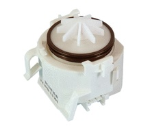DISHWASHER DRAIN PUMP  BOSCH/ SIEMENS   611332 Malta, 								Dishwasher Malta, Polar Services LTD Malta Malta