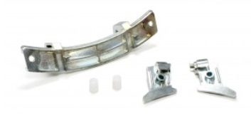 WASHING MACHINE DOOR HINGE, CANDY 91944061 Malta, 								Washing Machine Malta, Polar Services LTD Malta Malta