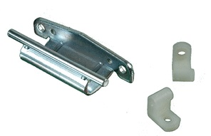 WASHING MACHINE DOOR HINGE, GORENJE/ FAGOR 634465 Malta, 								Washing Machine Malta, Polar Services LTD Malta Malta