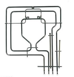 OVEN HEATING ELEMENT, 1000/1800W- 420V, SIEMENS/ BOSCH Malta, 								Oven Malta, Polar Services LTD Malta Malta