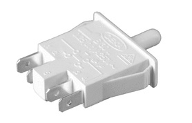 FRIDGE DOOR SWITCH. SIEMENS/ BEKO/ ARCELIK/ UNIVERSAL  4220130185 Malta, 								Fridge Malta, Polar Services LTD Malta Malta