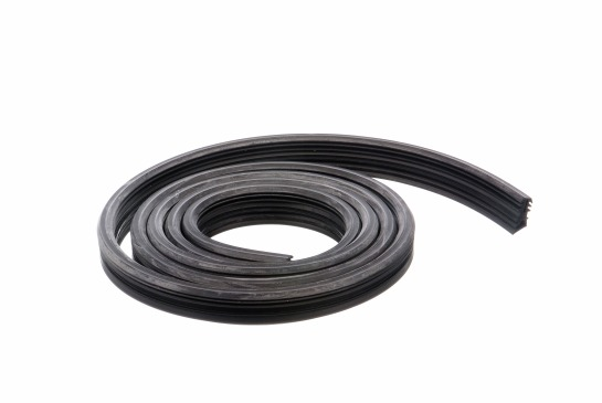 DISHWASHER DOOR GASKET BOSCH 263096 Malta, 								Dishwasher Malta, Polar Services LTD Malta Malta