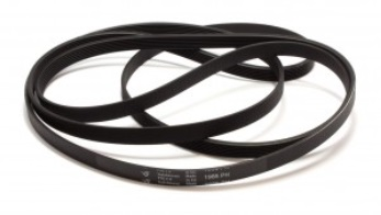 TUMBLE DRYER BELT 1985H7. S.GIORGIO 03238600001580 Malta, 								Tumble Dryer Malta, Polar Services LTD Malta Malta