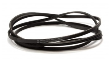 TUMBLE DRYER BELT 1854J3. BOSCH. Malta, 								Tumble Dryer Malta, Polar Services LTD Malta Malta