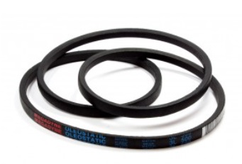 WASHING MACHINE BELT  3L500. CANDY 92607274/ 481935810013. Malta, 								Washing Machine Malta, Polar Services LTD Malta Malta