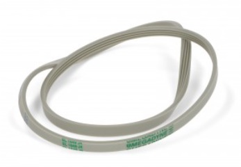 WASHING MACHINE BELT  1049J4.  SILTAL  269086/ 36173400. Malta, 								Washing Machine Malta, Polar Services LTD Malta Malta