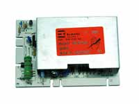 WASHING MACHINE ELECTRONIC MODULE ARDO 546010501 800RPM Malta, 								Washing Machine Malta, Polar Services LTD Malta Malta