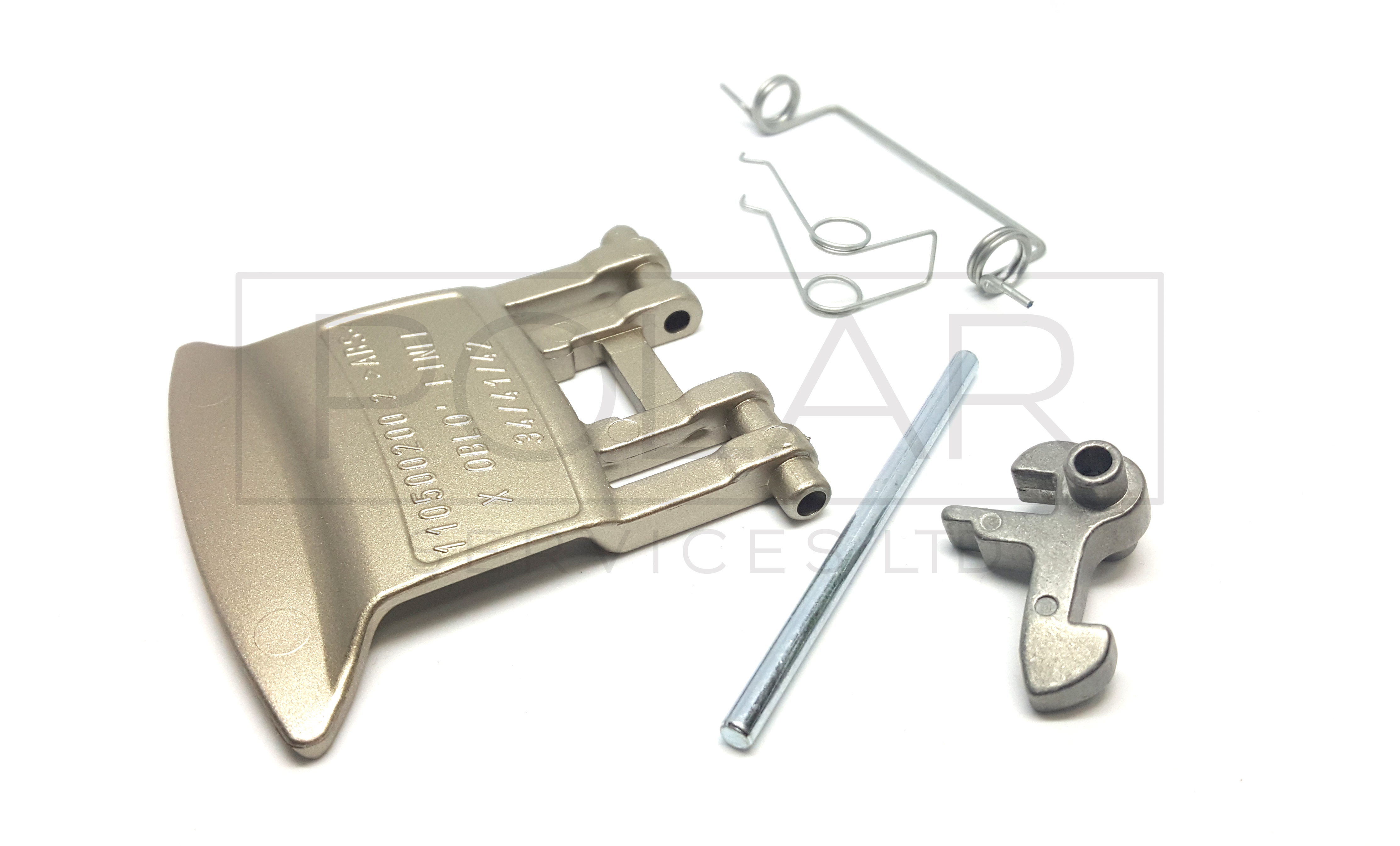 WASHING MACHINE DOOR HANDLE ARDO 651027753 Malta, 								Washing Machine Malta, Polar Services LTD Malta Malta