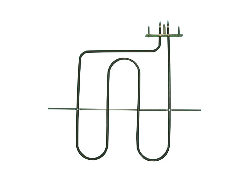 OVEN HEATER ELEMENT 2000W.  AMICA 8026776. Malta, 								Oven Malta, Polar Services LTD Malta Malta