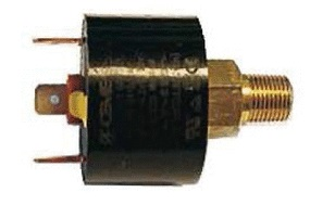 Coffee Machine Pressure Switch Malta, 								Coffee Machine Malta, Polar Services LTD Malta Malta