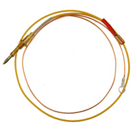 OVEN THERMOCOUPLE. SMEG 948650205 Malta, 								Cooker- Thermocouple Malta, Polar Services LTD Malta Malta
