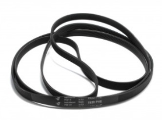 TUMBLE DRYER BELT 1920H7.  SILTAL. Malta, 								Tumble Dryer Malta, Polar Services LTD Malta Malta