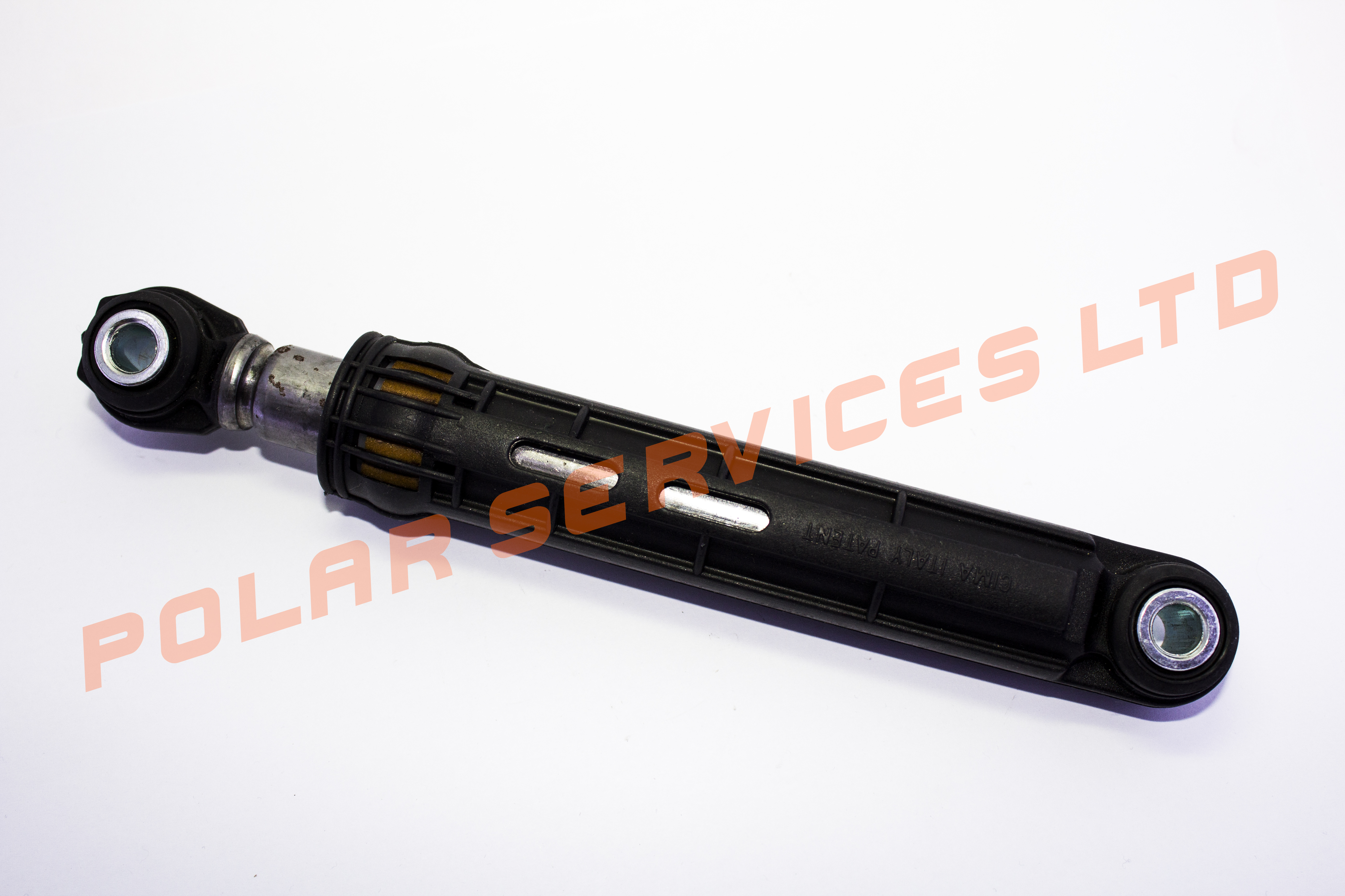 WASHING MACHINE SHOCK ABSORBER 120N BOSCH Malta, 								Washing Machine Malta, Polar Services LTD Malta Malta