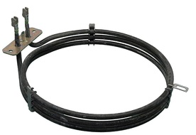 OVEN ROUND HEATING ELEMENT, 2200W- 230V. CANDY/ SOVRANA/ GIAS 91200888 Malta, 								Oven Malta, Polar Services LTD Malta Malta