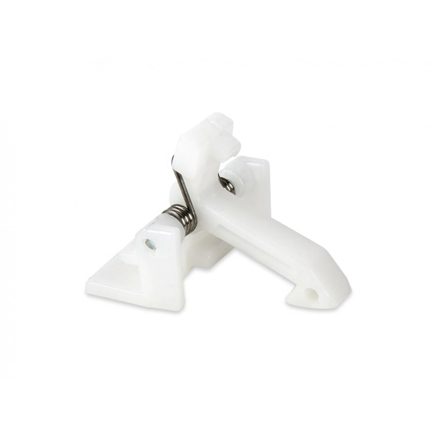 WASHING MACHINE DOOR LATCH - BOSCH 173251 Malta, 								W/M- Door latch Malta, Polar Services LTD Malta Malta