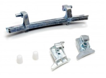 WASHING MACHINE DOOR HINGE, CANDY 91944063 Malta, 								Washing Machine Malta, Polar Services LTD Malta Malta