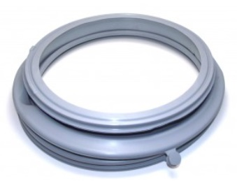 WASHING MACHINE DOOR GASKET ARCELIK/ BEKO 2904520100 Malta, 								Washing Machine Malta, Polar Services LTD Malta Malta