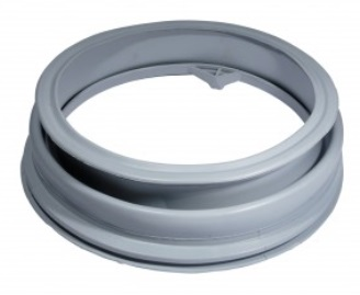 WASHING MACHINE DOOR GASKET CANDY 41008852 Malta, 								Washing Machine Malta, Polar Services LTD Malta Malta