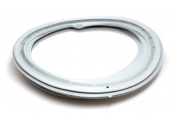 WASHING MACHINE DOOR GASKET CANDY 41021143 ORIGINAL Malta, 								Washing Machine Malta, Polar Services LTD Malta Malta