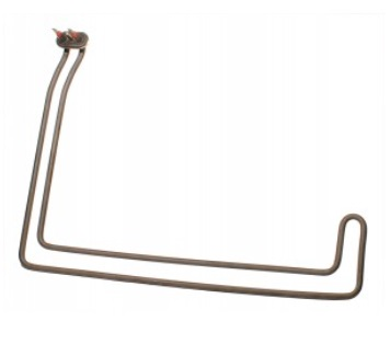 DISHWASHER HEATING ELEMENT 2200W- 230V    ARDO 524007400 Malta, 								Dishwasher Malta, Polar Services LTD Malta Malta