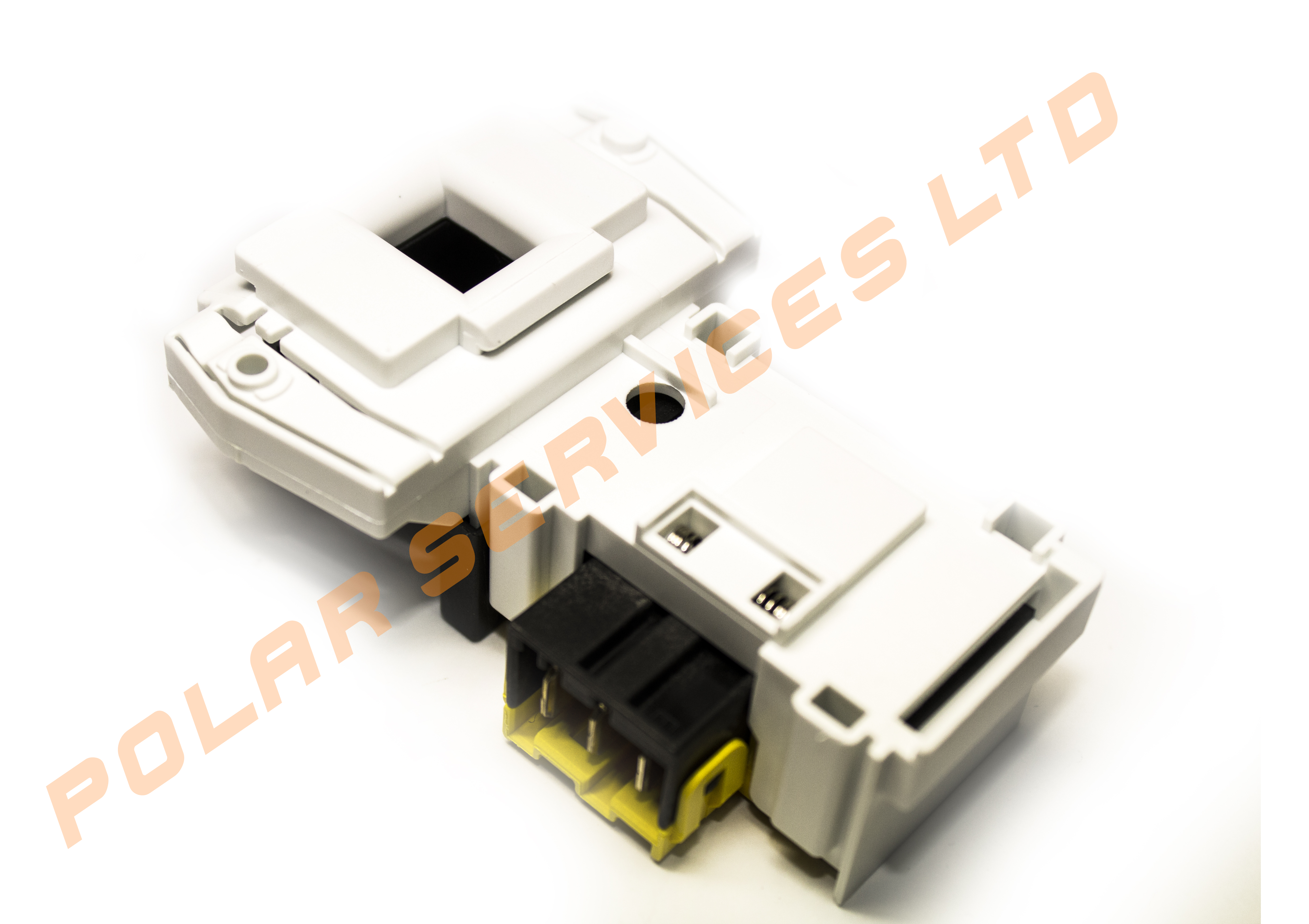 WASHING MACHINE DOOR LOCK CANDY/ HOOVER 41016879/ 49030389 Malta, 								Washing Machine Malta, Polar Services LTD Malta Malta