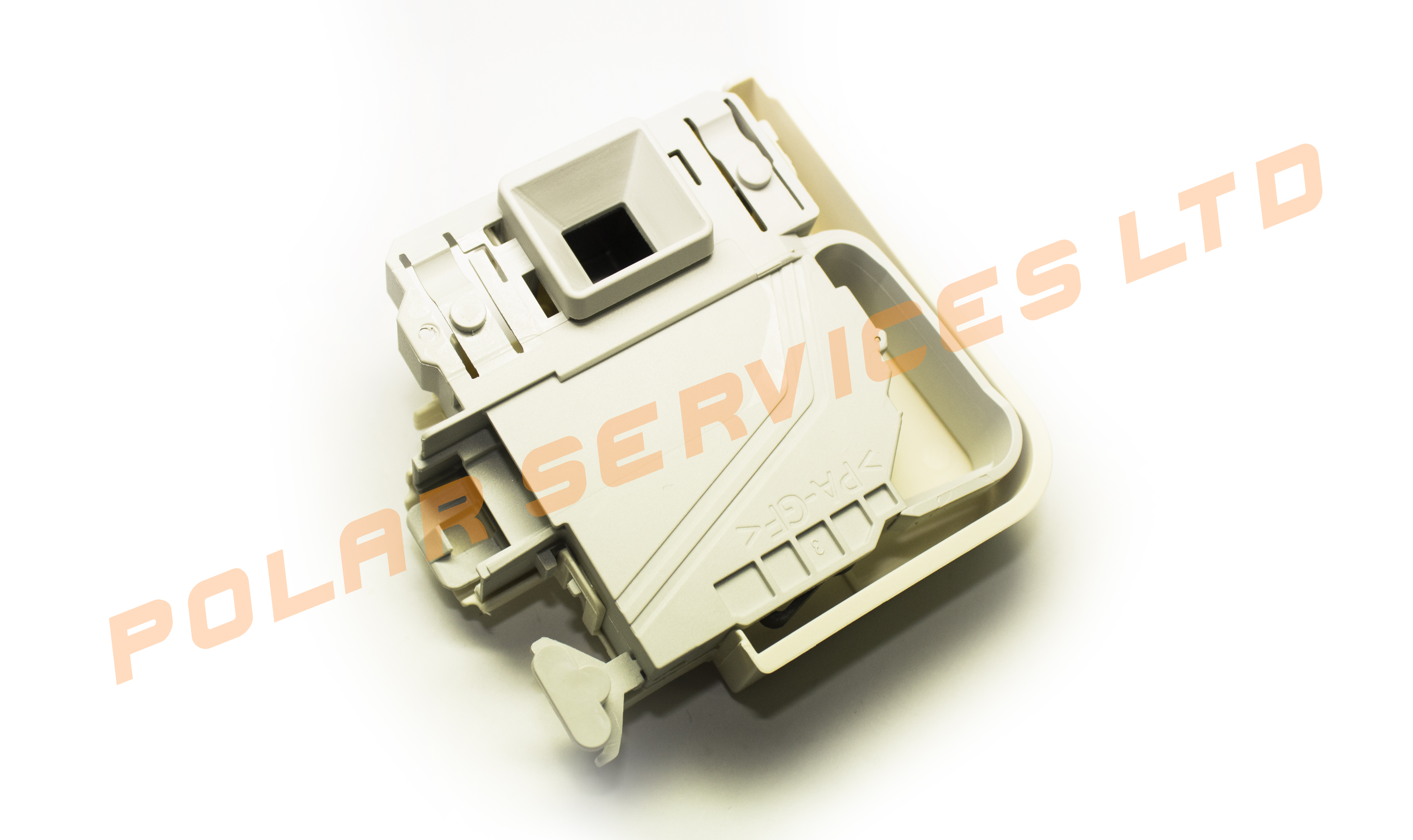 WASHING MACHINE DOOR LOCK BOSCH 613070 Malta, 								Washing Machine Malta, Polar Services LTD Malta Malta