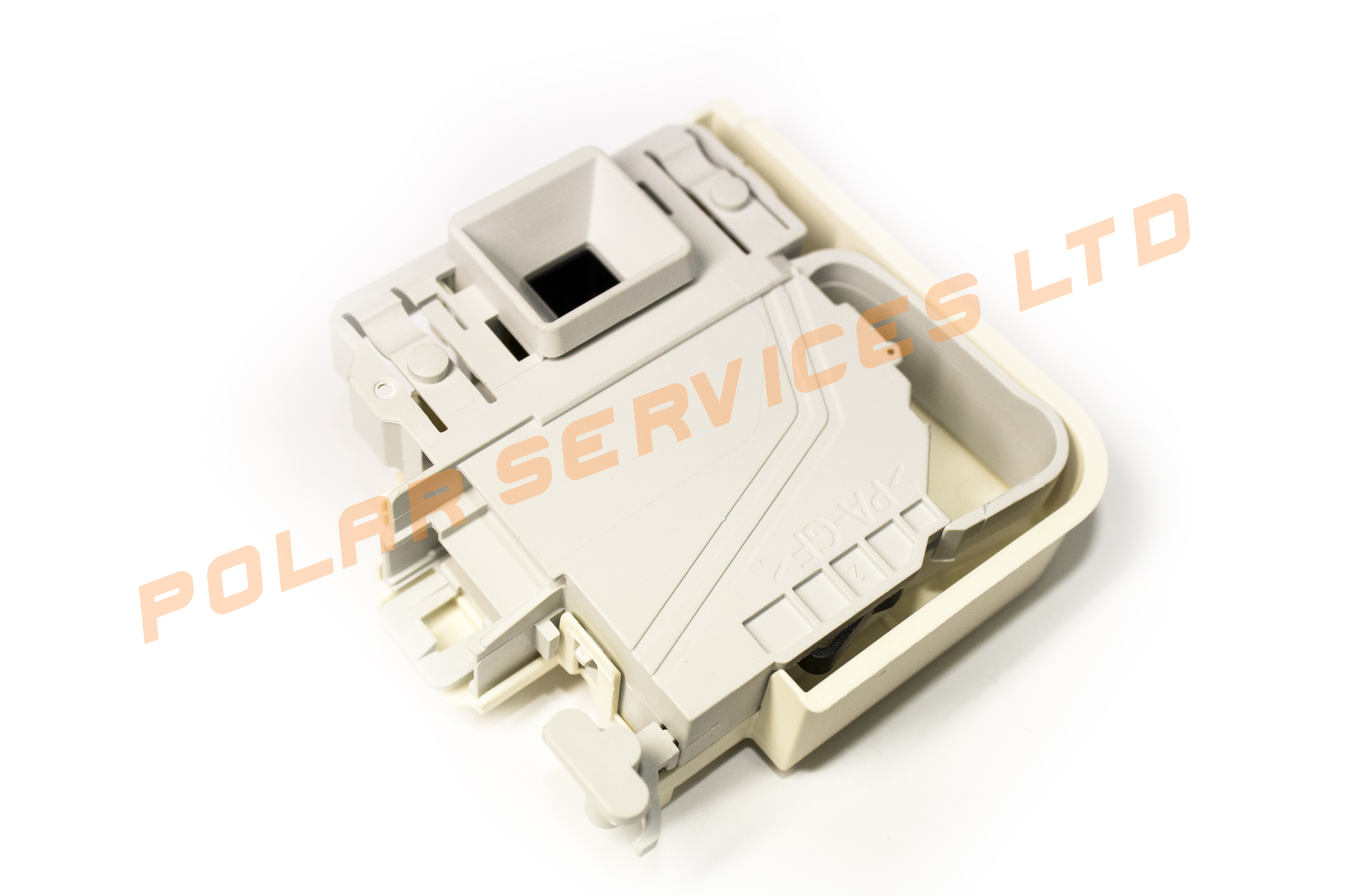 WASHING MACHINE DOOR LOCK BOSCH 616876/ 615834 ORIGINAL Malta, 								Washing Machine Malta, Polar Services LTD Malta Malta