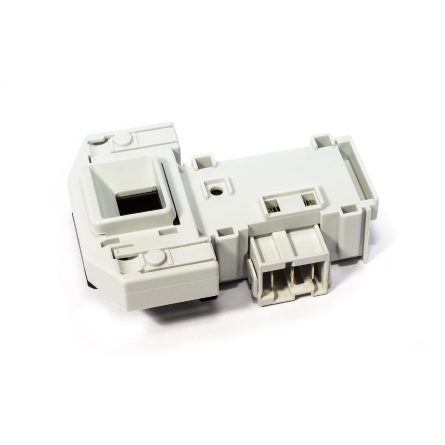 WASHING MACHINE DOOR LOCK, BOSCH 610147 Malta, 								Washing Machine Malta, Polar Services LTD Malta Malta