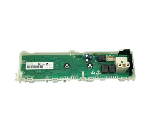 WASHING MACHINE ELECTRONIC MODULE EDESA LB6W249A1/ AS0014720 Malta, 								Washing Machine Malta, Polar Services LTD Malta Malta