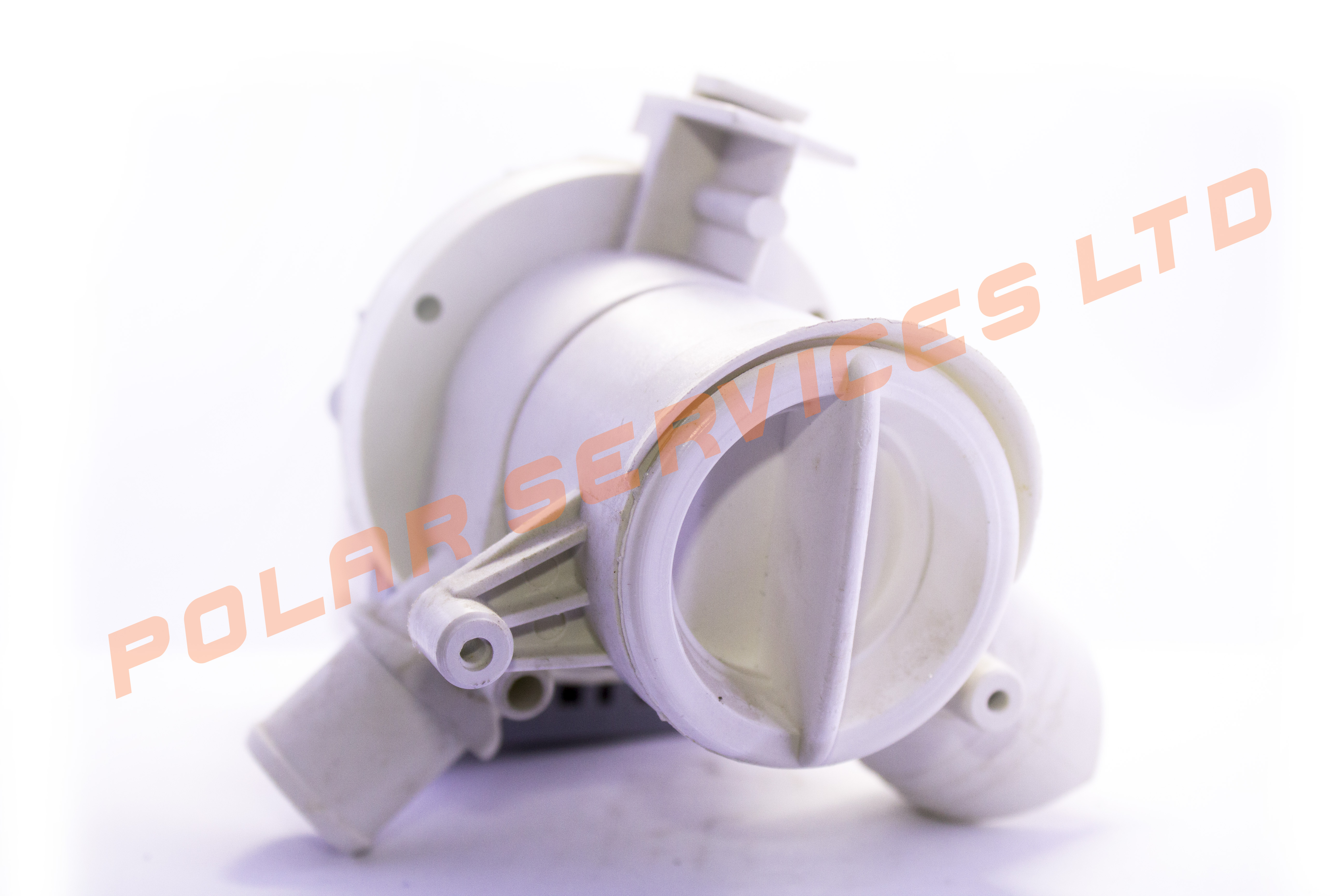 WASHING MACHINE MAGNETIC DRAIN PUMP, 40W, 220V, 50HZ.  BALAY 141687/ 264432 - ASKOLL Malta, 								Washing Machine Malta, Polar Services LTD Malta Malta