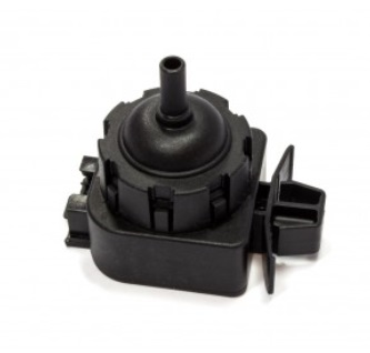WASHING MACHINE ANALOG BLACK PRESSURE SWITCH, TYPE:7640. 5V. TA 85°C.   ZANUSSI 3792216040 Malta, 								Washing Machine Malta, Polar Services LTD Malta Malta
