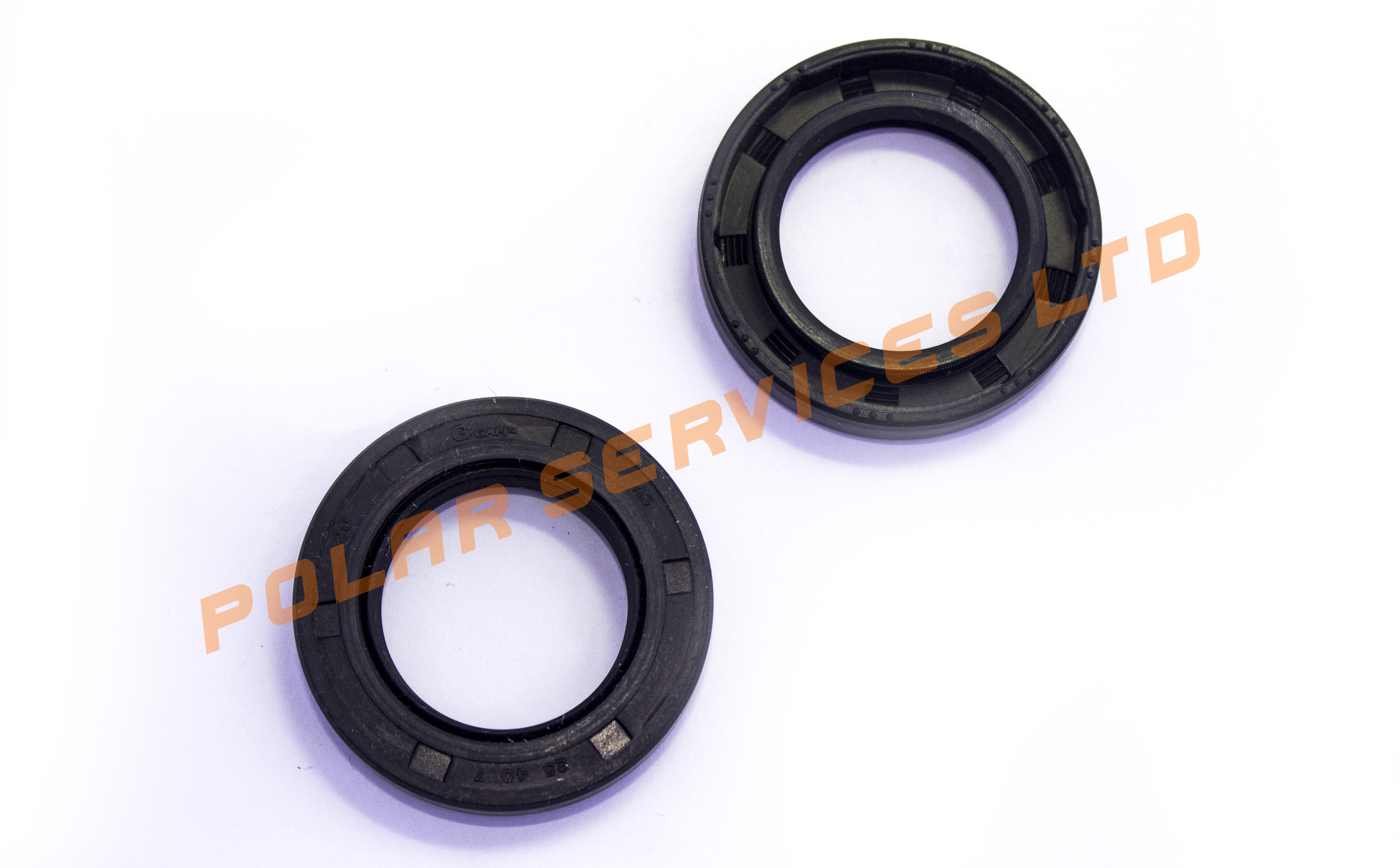 WASHING MACHINE BEARING SEAL 25x40x7 GP  CANDY Malta, 								Washing Machine Malta, Polar Services LTD Malta Malta