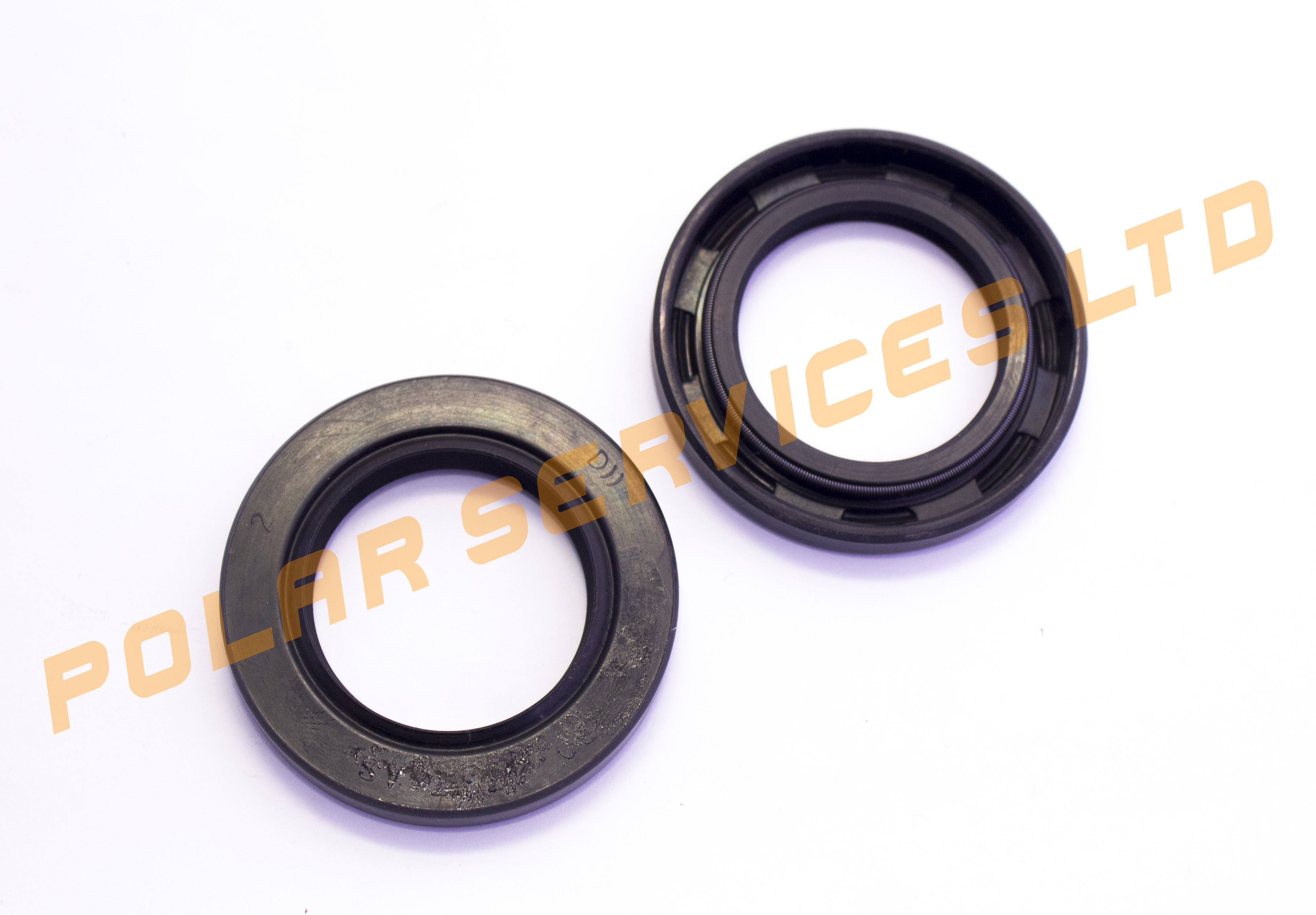 WASHING MACHINE BEARING SEAL 30 X 47 X 7 GP BOSCH Malta, 								Washing Machine Malta, Polar Services LTD Malta Malta