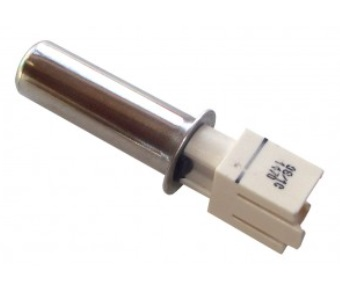 WASHING MACHINE NTC TEMPERATURE PROBE ,    BOSCH 170961 Malta, 								Washing Machine Malta, Polar Services LTD Malta Malta