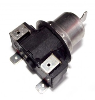 THERMOSTAT,    SMEG 818730223 Malta, 								W/M- Thermostat Malta, Polar Services LTD Malta Malta