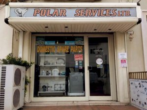 The Shop Malta, Polar Services LTD Malta Malta
