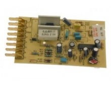 WASHING MACHINE ELECTRONIC MODULE  ARDO 546001402 B Malta,     							Washing Machine Malta, Polar Services LTD Malta Malta