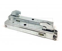 OVEN DOOR HINGE, 2PCS. LENGTH 170MM X WIDTH 45MM.  ELBA. Malta,     							Oven Malta, Polar Services LTD Malta Malta