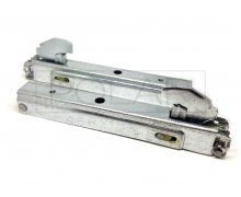 OVEN DOOR HINGE, 2PCS. LENGTH 170MM, WIDTH 45MM. ELBA Malta,     							Oven Malta, Polar Services LTD Malta Malta