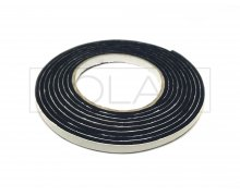 COOKER GASKET FOR COOKING TOP 2.5MT, SMEG/ BOSCH/ FAGOR. Malta,     							Cooker Malta, Polar Services LTD Malta Malta