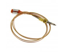 OVEN THERMOCOUPLE, BOSCH/ SIEMENS, BSH600438 Malta,     							Cooker- Thermocouple Malta, Polar Services LTD Malta Malta