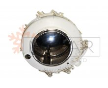 WASHING MACHINE DRUM COMPLETE ARDO 100RPM 5KG Malta,     							Washing Machine Malta, Polar Services LTD Malta Malta