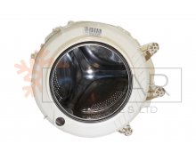 WASHING MACHINE DRUM COMPLETE CANDY/ HOOVER 8KG Malta,     							Washing Machine Malta, Polar Services LTD Malta Malta