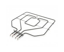 OVEN HEATING ELEMENT 2800W - BOSCH 471369-773539 Malta,     							Oven - Heater Malta, Polar Services LTD Malta Malta
