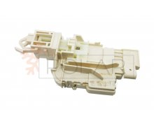 WASHING MACHINE DOOR LOCK ZANUSSI 1461174045 Malta,     							Washing Machine Malta, Polar Services LTD Malta Malta